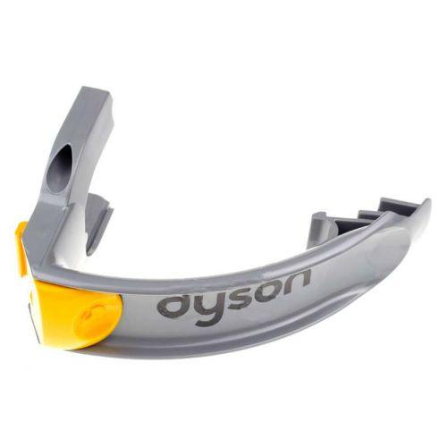 Poignée DC08 Aspirateur Dyson (905374-01)