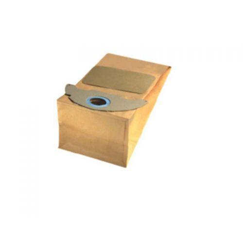 Sacs papier Aspirateur Karcher Menalux (S46)