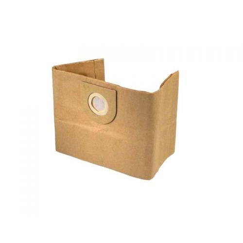 Sacs papier Aspirateur Powa/Vax Menalux (S36)