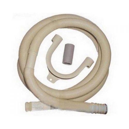 tuyau alimentation vidange whirlpool lavage s chage. Black Bedroom Furniture Sets. Home Design Ideas