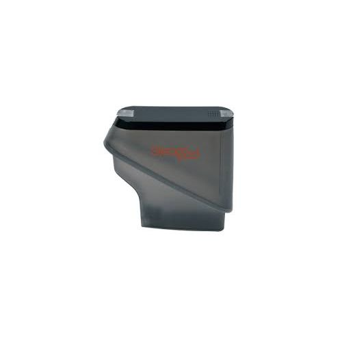 Réservoir complet Steampod Lisseur L'oréal/Rowenta (CS-00136578)