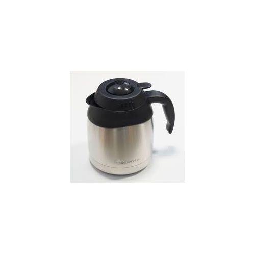 Pot thermos Adagio II inox (SS-201400)