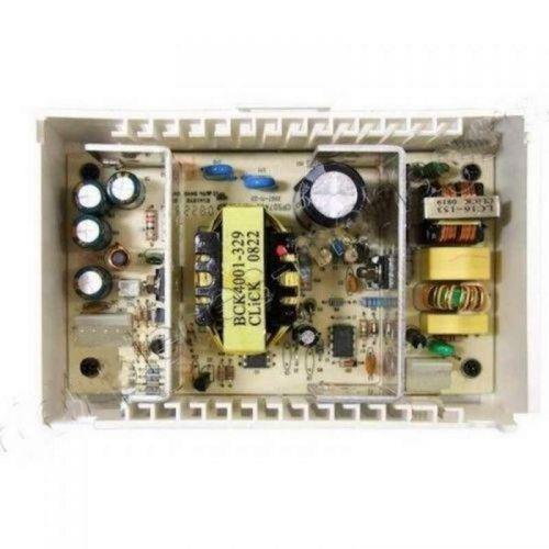 Carte électronique & boite Machine à bière Krups...