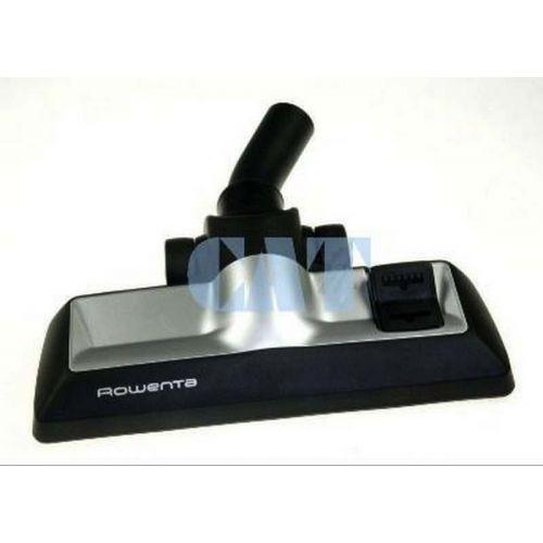 Brosse noire Powerline Aspirateur Rowenta (RS-RH5529)
