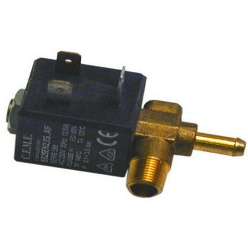 Electrovanne Générateur vapeur Polti (POM0005342)