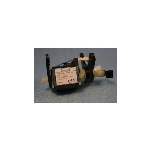Pompe Nespresso ESSENZA (MS-622779)