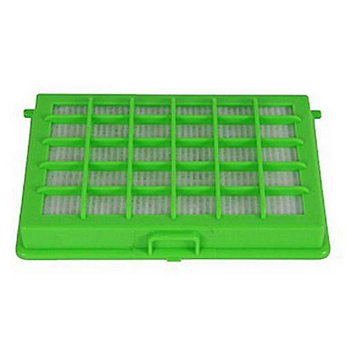 Filtre Hepa Aspirateur Accessimo/Compacteo (ZR004501)