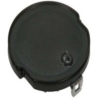 Plaque diffuseur Dolce Gusto Expresso Krups