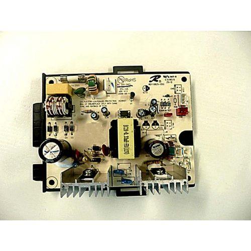 Circuit électronique & support Beertender Machine à bière Seb (MS-622408)