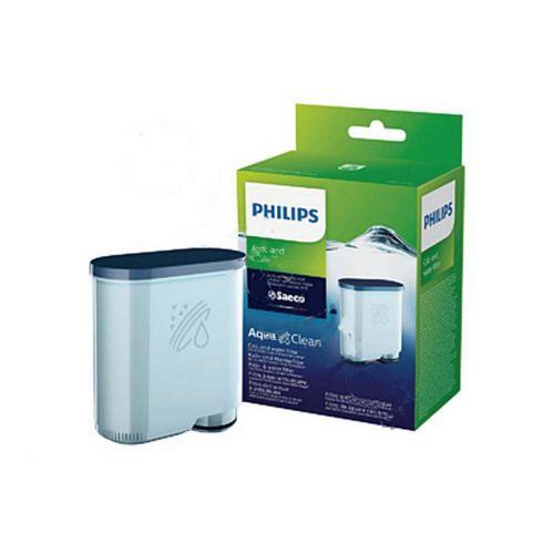 Filtre à eau AquaClean Expresso Philips/Saeco...