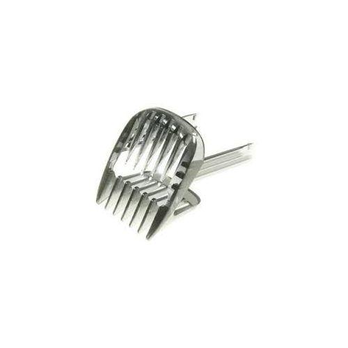 Peigne tondeuse SMALL HC9450 (422203630691)