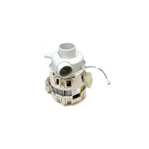 Pompe de cyclage Electrolux (111319600)