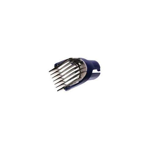 Sabot tondeuse QC5360 (422203620961)