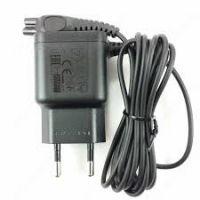 Chargeur/Transformateur HC ou BT (422203631071)