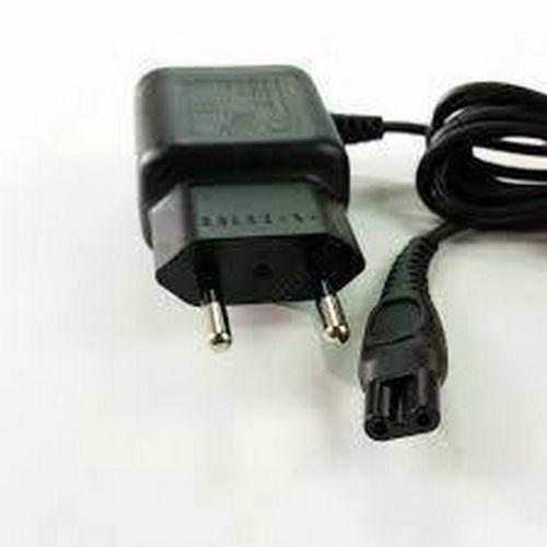 Chargeur/Transformateur HC ou BT