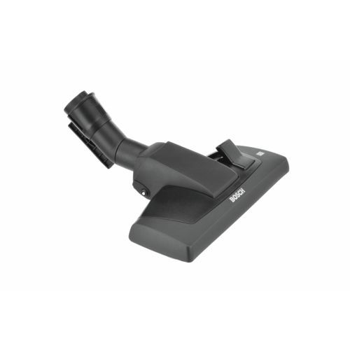 Brosse aspirateur Bosch (00441238)