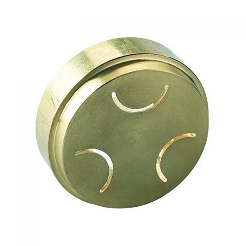 Filière en bronze Oreillettes AT910013 (AWAT910013)