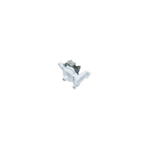 Pompe de cyclage AEG (405525055/1)