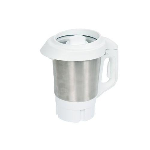 Bol Blender chauffant Soup&Co Moulinex