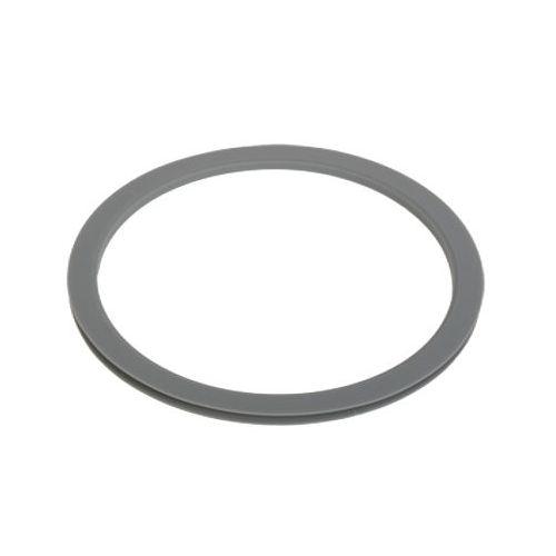 Joint couvercle Soup&Co (MS-0A08254)