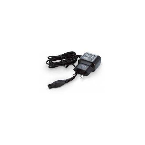 Chargeur / Transformateur 5W - 220V-240V (422203631121)
