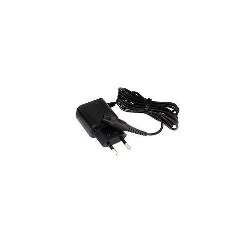 Chargeur/Transformateur 9W - 100V-240V (422203630181)