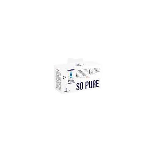 Granulés filtrante SO PURE x3 Laura Star