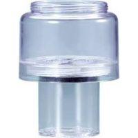 AQUA G-LINE pot filtrant pour G4,G5 Laura Star (1977830740)