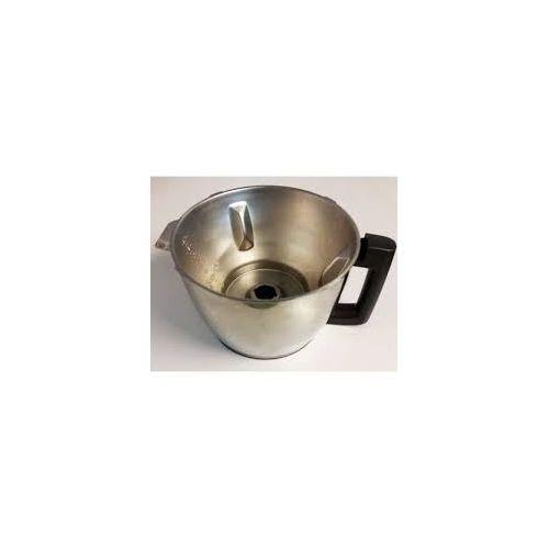 Cuve assemblée Cook Expert (502480)