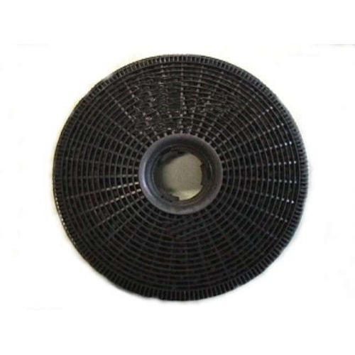 Filtre charbon (x2) Hotte Rosières (49002519)