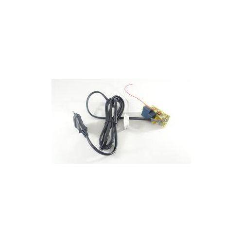 Cordon alimentation+carte Steampod (CS-00136395)