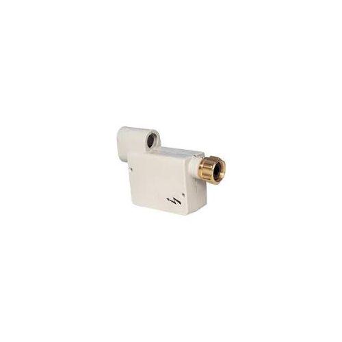 Aquastop Bosch (00091058)