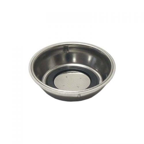 Filtre 1 Tasse Cafepresso/Artese 1 Expresso Krups (MS-0907120)