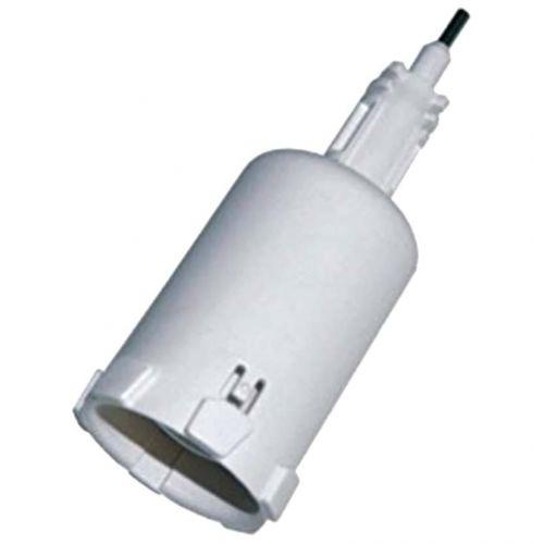 Arbre de transmission Adventio/Mistral Robot Moulinex (MS-0697916)