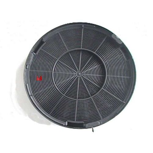 Filtres (x2) charbon EFF62 Hotte Electrolux (9029793578)