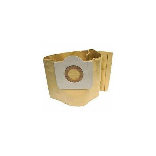 Sacs papier (x5) aspirateur Rowenta Bully (0029200)