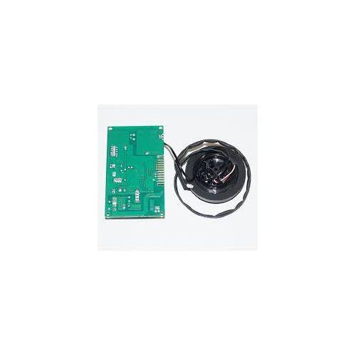 Capteur + circuit électronique Beertender Krups (SS-201163)