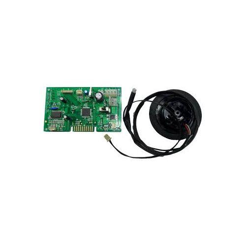 Capteur + circuit électronique Beertender Krups...