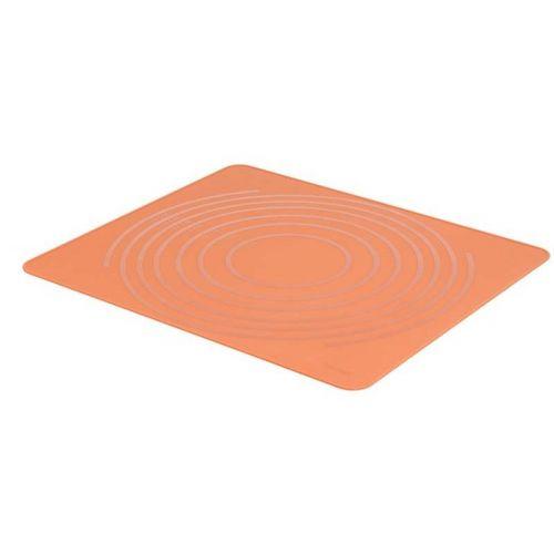 tapis p tisserie silicone vitamine tefal k0182004. Black Bedroom Furniture Sets. Home Design Ideas