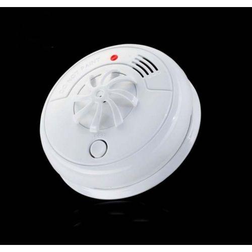 Détecteur thermique Fito (GS402)