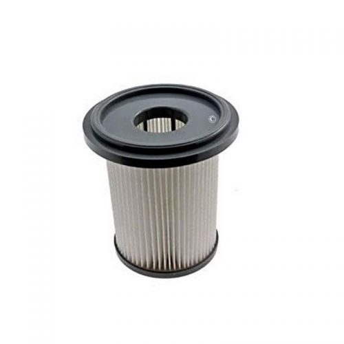 Filtre permanent cylindrique Philips (432200493320)