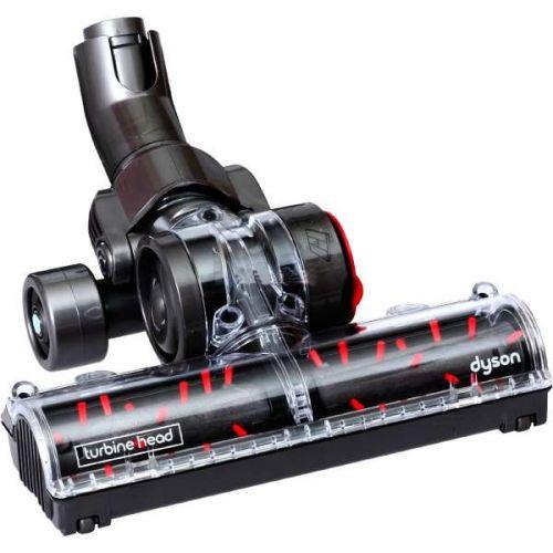 Turbo brosse Aspirateur DC05/29/32 Dyson (90656532)
