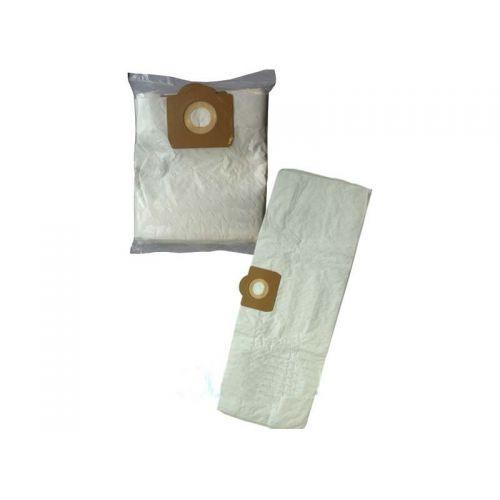 Sacs microfibre (x5) Vorace Aspirateur Rowenta (ZR80)