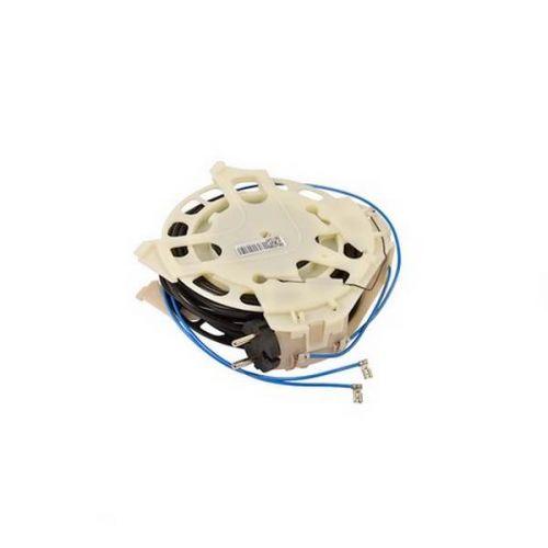 Enrouleur Aspirateur Electrolux (219834268)