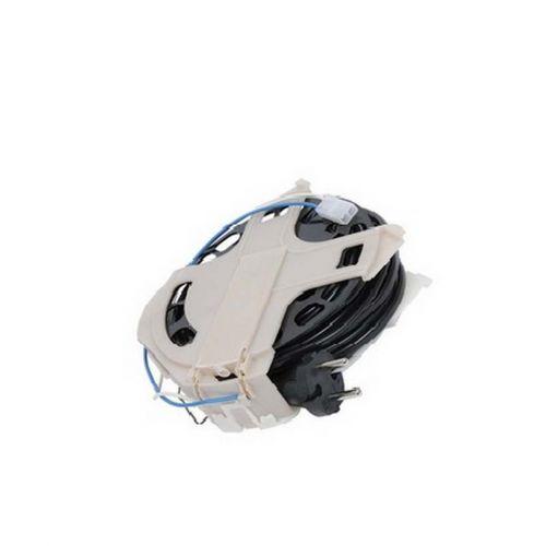 Enrouleur Aspirateur Electrolux/Zanussi