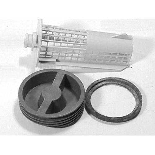 Filtre de pompe Lave Linge Electrolux (5065244600)