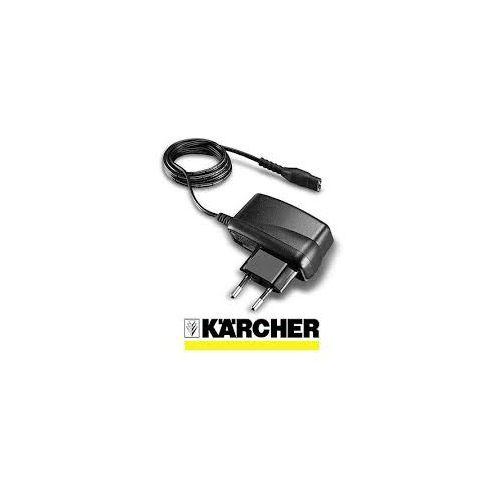 Transformateur/Chargeur Karcher WV50 (26331070)