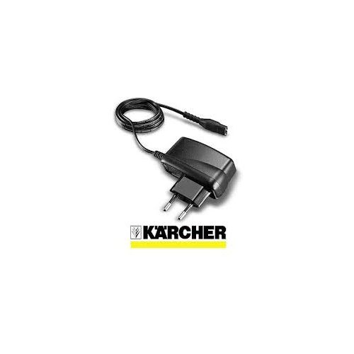 Transformateur Karcher WV50 (26331070)