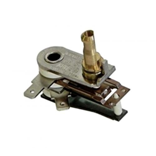 Thermostat Four Crousty/Twenty (Seb)