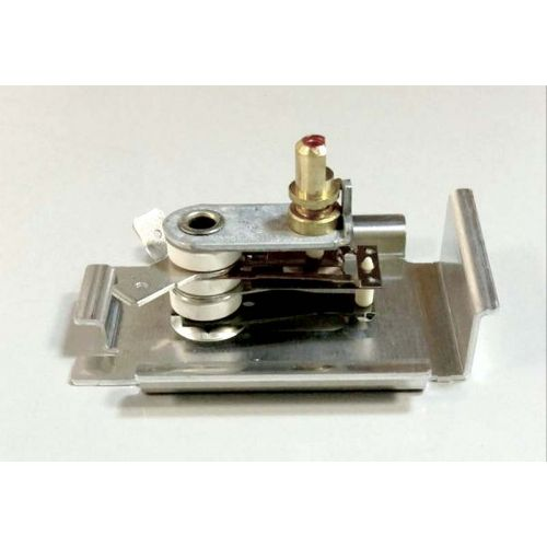 Thermostat Magiclean/Fridelys Friteuse Seb (SS-984033)